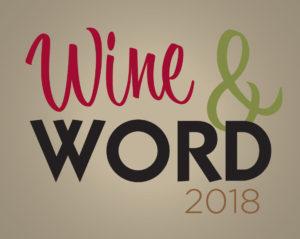 Wine & Word @ Augsburg Lutheran Church Family Life Center | Winston-Salem | North Carolina | United States