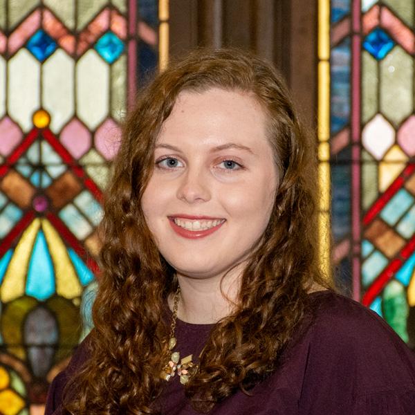 Hannah Norem